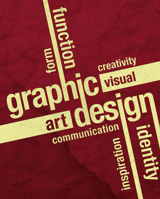Graphic-Design-Images