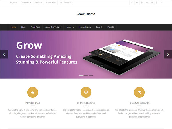 Grow-business-wordpress-theme-free