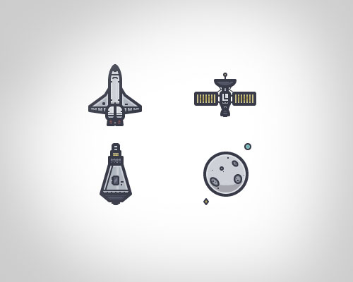 Icon-design-illustrator-tutorial