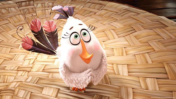 Matilda-Angry-Bird-Movie-Wallpaper-HD
