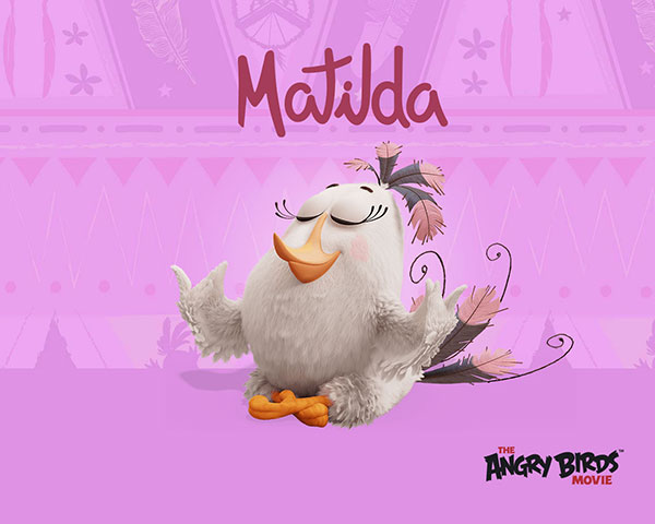 Matilda-Angry-Bird-Wallpaper-HD
