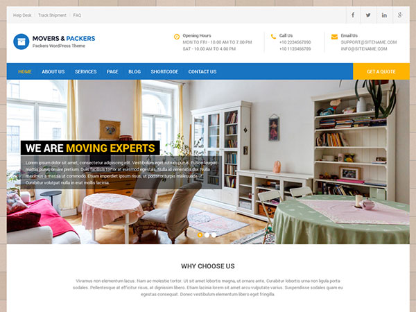Movers-Packers-Free-Business-WP-Theme-2016