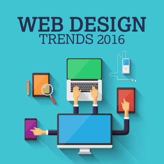 New-Web-Design-Trends-2016