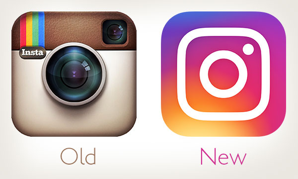 Old-New-Gradient-Instagram-Logo-Design-2016-3