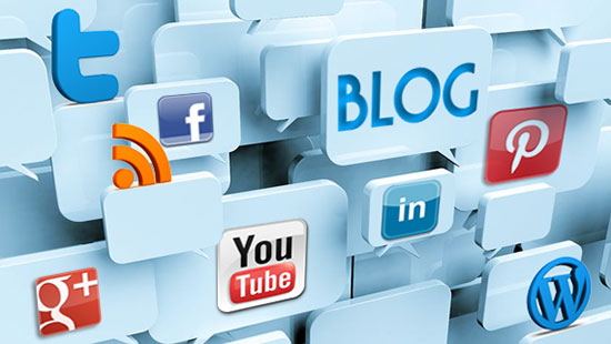 Social-media-blogging-image