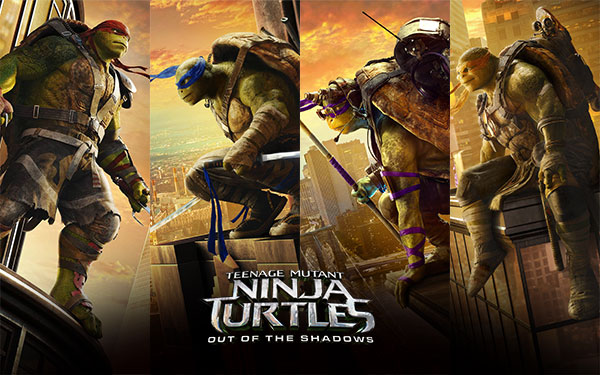 TMNT_2_Teenage_Mutant_Ninja_Turtles_2016_Wallpaper_HD_1920_x_1200_px