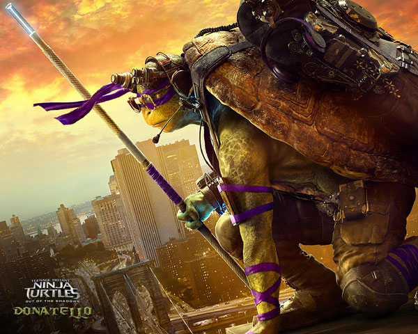 Teenage_Mutant_Ninja_Turtles_2016_Donatello-TMNT-2