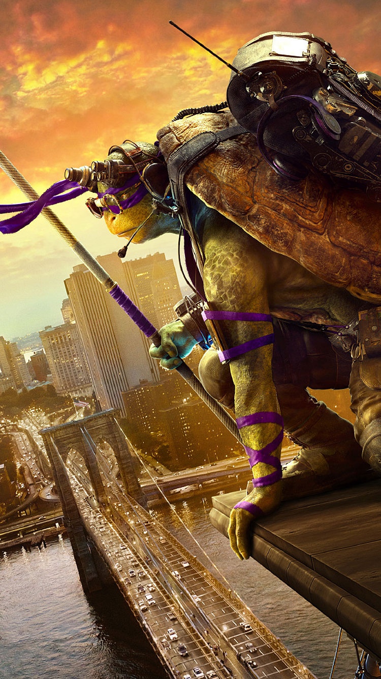 Teenage_Mutant_Ninja_Turtles_2016_Donatello-TMNT-2-iPhone-wallpaper