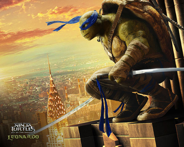 Teenage_Mutant_Ninja_Turtles_2016_Leonardo-TMNT-2