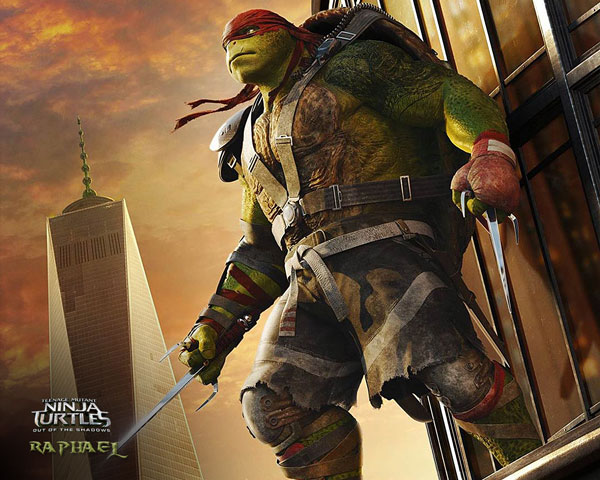 Teenage_Mutant_Ninja_Turtles_2016_Raphael-TMNT-2