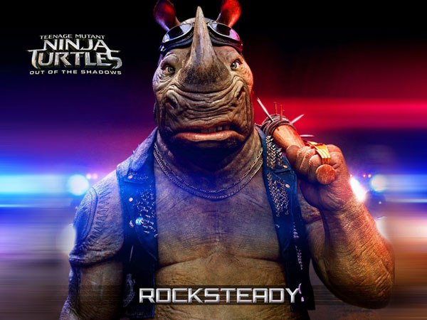 Teenage_Mutant_Ninja_Turtles_2016_Rocksteady-TMNT-2