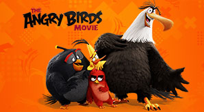 The-Angry-Birds-Movie-(2016)-HD-Desktop,-iPhone-&-iPad-Wallpapers