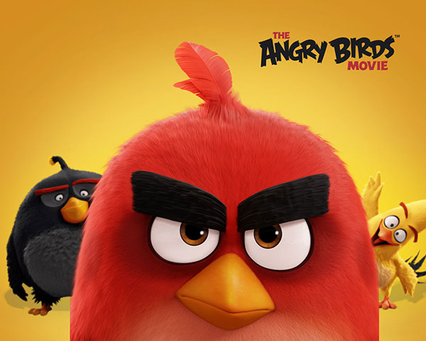 The-Angry-Birds-Movie-2016-HD-Wallpaper
