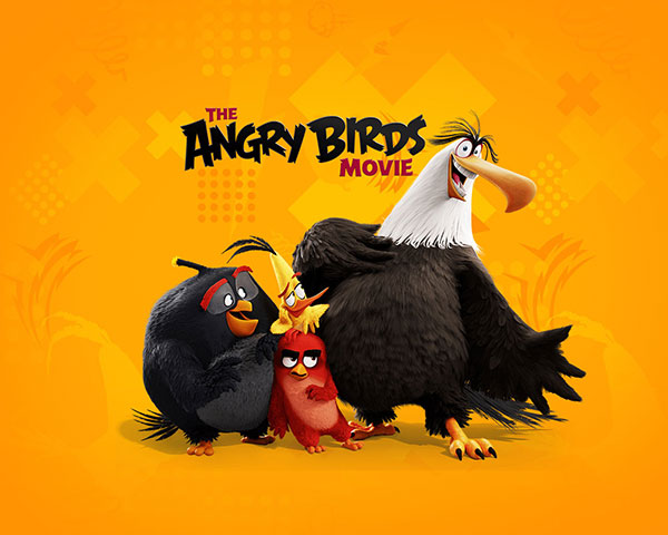 The-Angry-Birds-Movie-2016-Wallpaper-HD-1280x1024