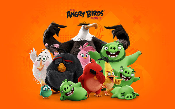 The-Angry-Birds-Movie-2016-Wallpaper-HD-1920x1200