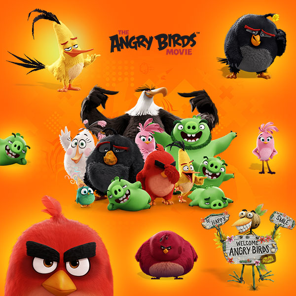 The-Angry-Birds-Movie-2016-iPad-Wallpaper-HD