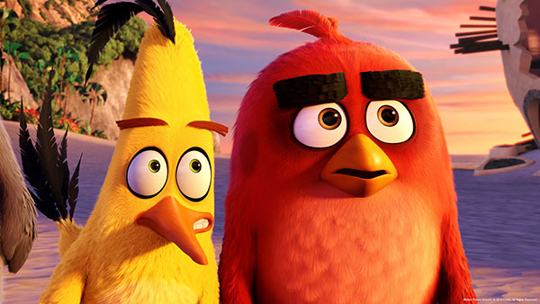 The-Angry-Birds-Movie-Desktop-Wallpaper-HD