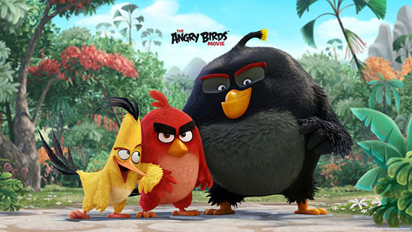 The-Angry-Birds-Movie-HD-Wallpaper
