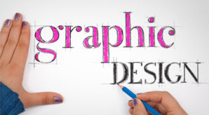 Tips-for-Starting-Up-as-a-Young-Graphic-Designer