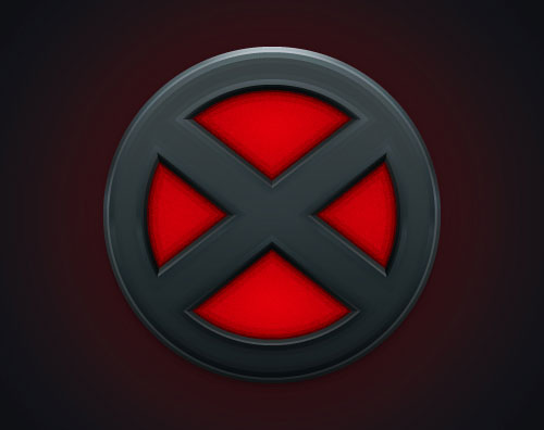 X-Men-Logo-Adobe-Illustrator-Tutorial