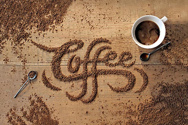beautiful-food-lettering-typography-(3)