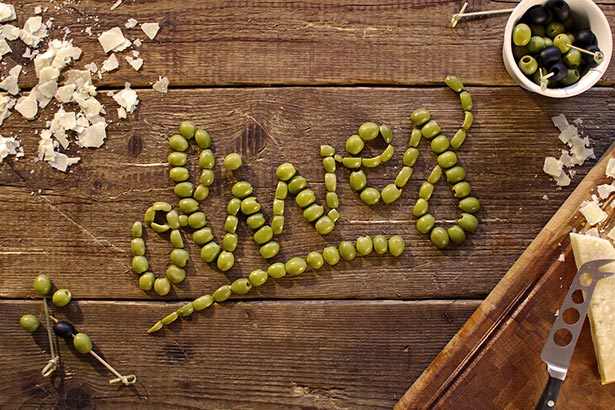 beautiful-food-lettering-typography-(7)