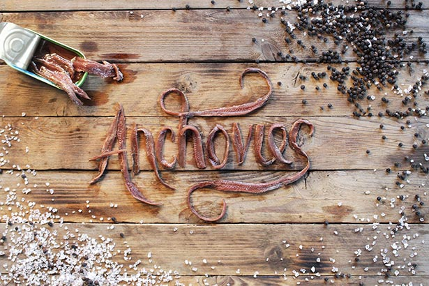beautiful-food-lettering-typography-(9)