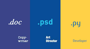copywriter-art-director-developer-real-story-(12)