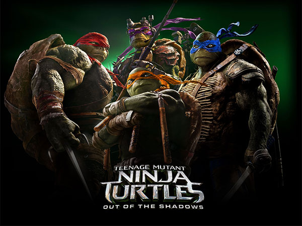 teenage_mutant_ninja_turtles_2016_movie_Wallpaper_HD_TMNT_2