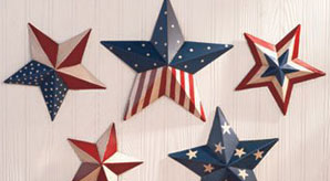 10-Best-4th-of-July-2016-Indoor-&-Outdoor-Decorations-Set-You-Would-Love-To-Buy