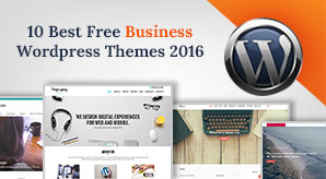 10-Best-Fresh-Free-Top-Quality-Business-WordPress-Themes-Templates-for-Corporate-Websites
