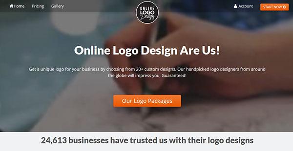 11-Onlinelogodesign
