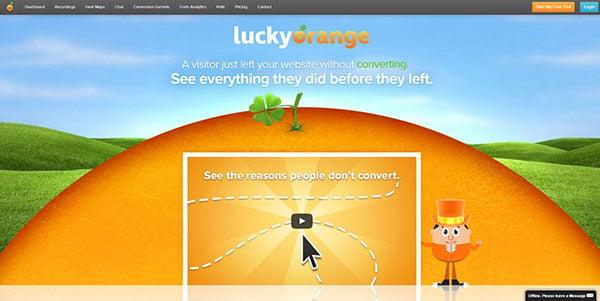 2-Lucky-Orange