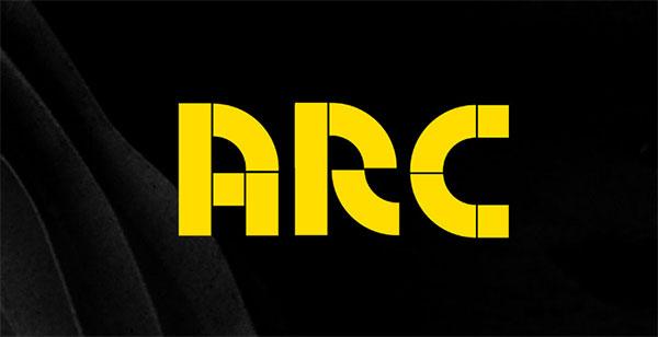 ARC-Free-Modular-Font-Download