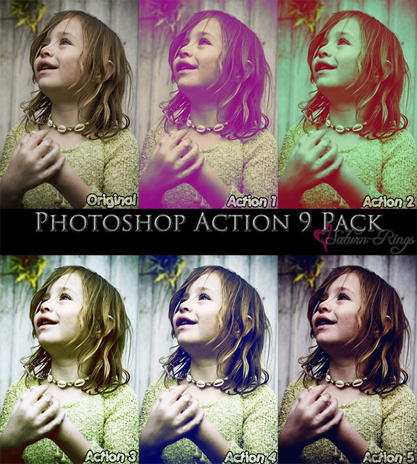 Awesome-photoshop-actions-2016