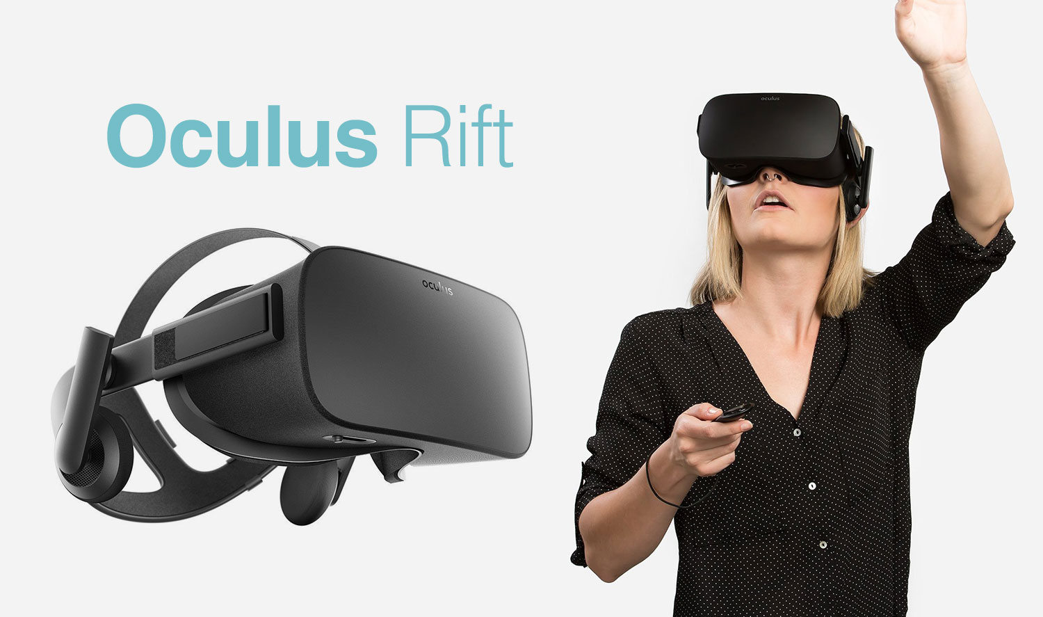 Buy-Oculus-Rift-virtual-reality-headset-2016