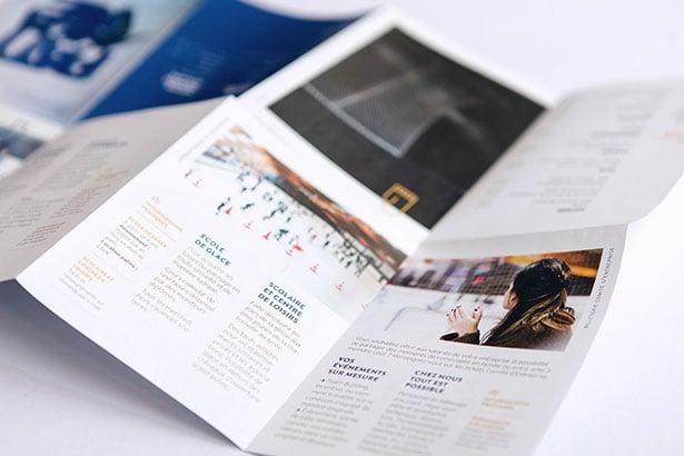 DEUIL-LA-BARRE---Brochure-&-Poster-3
