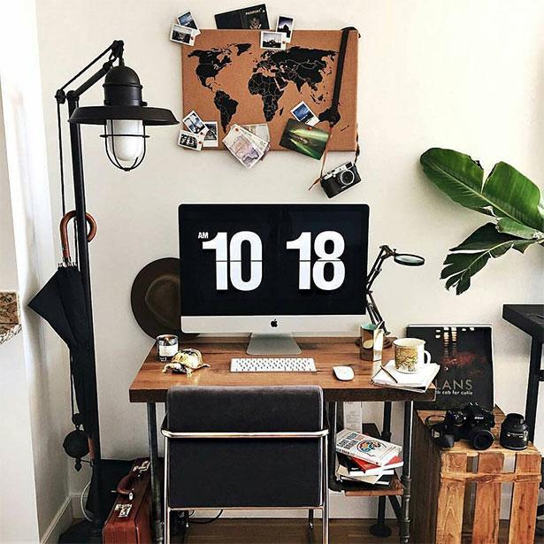 Designer-Space