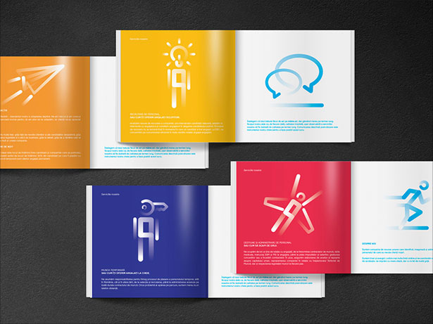 Ebc-Cool-brochure-design-layout-Ideas