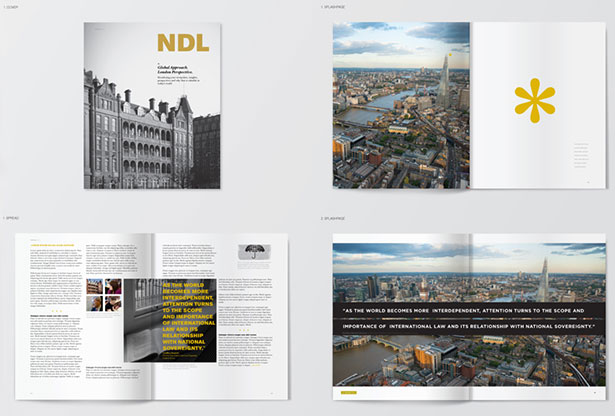 Editoria-brochure-design-inspiration