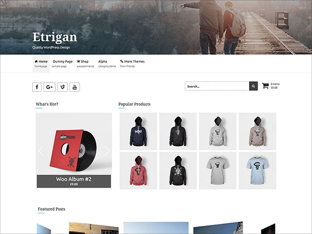 Etrigan-MultiPurpose-Woocommerce-theme