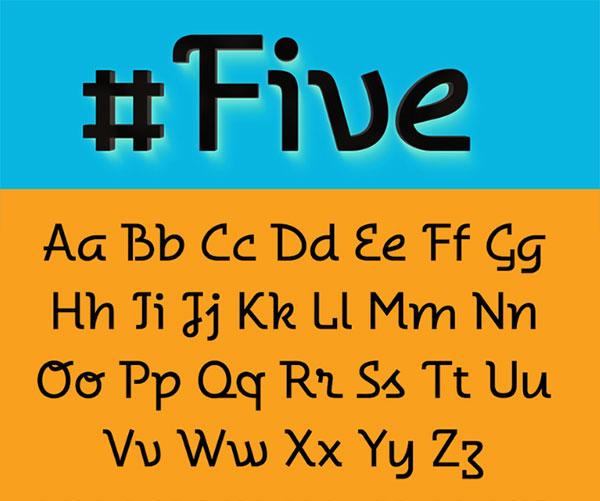 Fice-Free-Sans-Serif-Font-For-Logo-Design