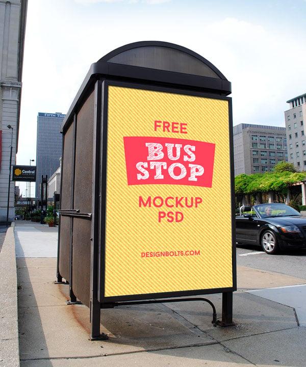 Free-Bus-Shelter-Mockup-PSD