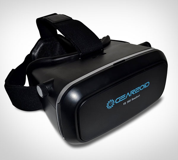 Gearzoid-VR-360-Virtual-Reality-VR-Glasses-Headset