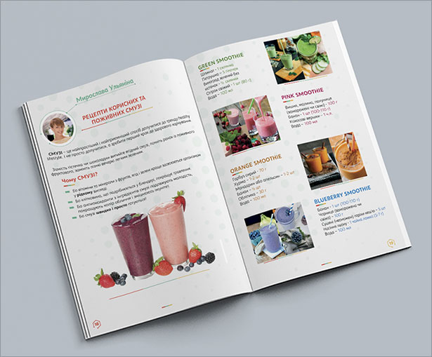 Healthy-Life-Style-Brochure-Design-3