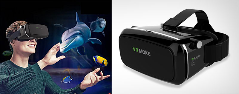 MOKE-3D-VR-Headset-Glasses-Virtual-Reality-for-iPhone-6s-6-plus-for-3D-Movies