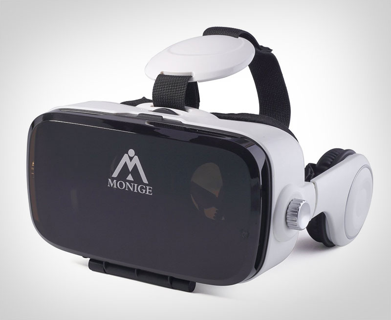 MONIGE-3D-VR-Glasses-Box-Virtual-Reality-Headset