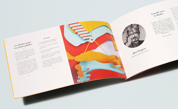 Maison-theatre-Brochure-Design