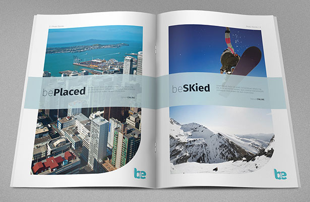 Modern-Free-Brochure-Template-Design-2