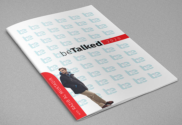 Modern-Free-Brochure-Template-Design